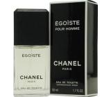 Chanel Egoiste toaletná voda pre mužov 50 ml