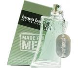 Bruno Banani Made for Men toaletní voda 50 ml