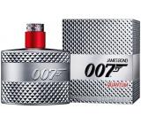 James Bond 007 Quantum toaletní voda pro muže 30 ml