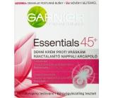 Garnier Skin Naturals Essentials 45+ denný krém proti vráskam 50 ml