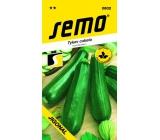 Semo Cuketa zelená Jigonal 1,5 g