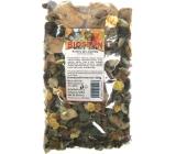 BIOSTAT Biostan Morča Delux krmivo pre morčatá 500 g