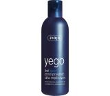 Ziaja Yego Men Sport sprchový gél 300 ml