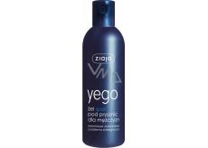 Ziaja Yego Men Sport sprchový gel 300 ml
