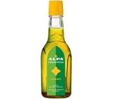 Alpa Francovka Lesana liehový bylinný roztok 60 ml