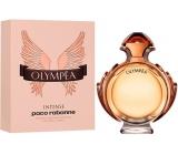 Paco Rabanne Olympea Intense parfémovaná voda pro ženy 80 ml