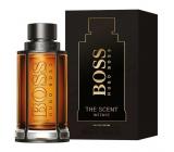 Hugo Boss Boss The Scent Intense for Him parfémovaná voda 50 ml