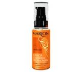Marion 7 Effects Arganový olej kúra 50ml