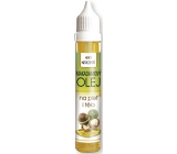 Bione Cosmetics Makadamiový olej na pleť a tělo 30 ml