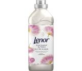 Lenor Inspirovaný přírodou Silk Tree Blossom aviváž 25 dávek 750 ml