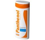 Dr. Müller Panthenol 2% šampón proti lupinám s dexpanthenolom 250 ml