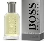 Hugo Boss Boss No.6 Bottled toaletná voda pre mužov 50 ml