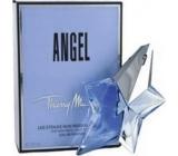 Thierry Mugler Angel toaletná voda plniteľný flakón pre ženy 25 ml