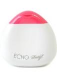 Davidoff Echo Woman tělový krém pro ženy 200 ml