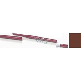 Regina R-matic konturovací tužka na rty 3 1,2 g