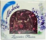 Akolade Crystals Lavender Flower gélový osviežovač vzduchu 100 g