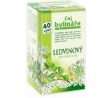 Mediate Bylinář Váňa Ledvinový čaj 40 x 1,6 g