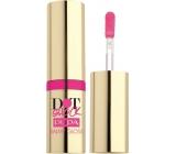 Pupa Dot Shock BALM Gloss lesk na pery s balzamovým účinkom 002 Pink Beauty 6,5 ml