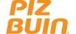 Piz Buin®