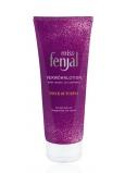 Fenjal Miss Touch of Purple telové mlieko 200 ml