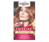 Schwarzkopf Palette Deluxe farba na vlasy 8-59 Tmavý ružový 115 ml