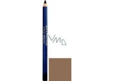 Max Factor Kohl Pencil tužka na oči 040 Taupe 1,3 g