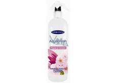 Springfresh Aqua Breeze Magnolia & Cherrytree - Magnolie a Třešeň osvěžovač vzduchu 500 ml