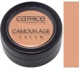 Catrice Camouflage krycí krém 025 Rosy Sand 3 g