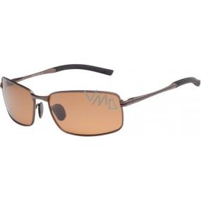 Relax Sluneční brýle R1113A