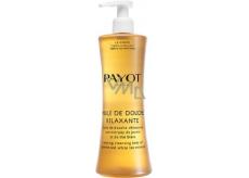 Payot Huile De Douche Relaxačný sprchový olej 400 ml