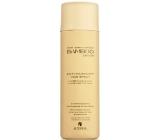 Alterna Bamboo Smooth Anti-Humidity Hairspray lak na vlasy s bio výtažkem z bambusu 250 ml