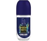 Fa Men Brazilian Vibes Ipanema Nights antiperspirant deodorant roll-on pro muže 50 ml