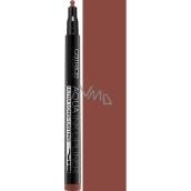Catrice Aqua Ink Lip Liner ceruzka na pery 020 Just Follow Your Rose 1 ml
