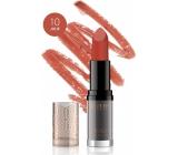 Reverz HD Beauty Lipstick rúž 10 Julie 4 g