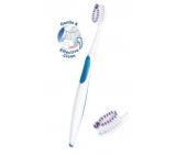 Zendium Complete Protection Soft zubná kefka