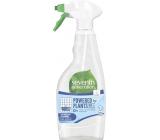 Seventh Generation Free & Clear čistiaci prostriedok na kúpelne sprej 500 ml