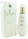 Christian Dior Jadore tělové mléko pro ženy 150 ml