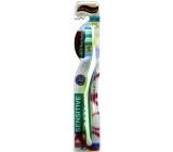 Abella Sensitive střední zubní kartáček různé barvy FA 4165