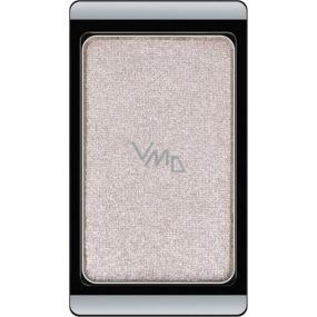 Artdeco Eye Shadow Pearl perleťové oční stíny 08 Pearly Linen 0,8 g