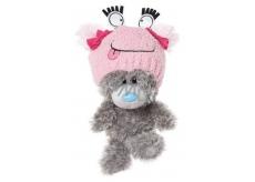 Dinky Bear - Příšerka