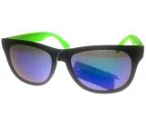 Slnečné okuliare detské KK4070A
