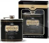 Nekupto Liga Pravých Džentlmenov Placátka Pravý Gentleman nie je len legendou. Ty si jedným z nich 150 ml