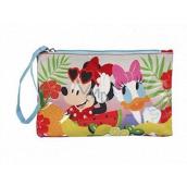 Disney Minnie Mouse Kozmetická taštička