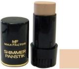 Max Factor Panstik make-up 12 True Beige 9 g