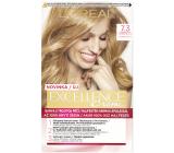 Loreal Paris Excellence farba na vlasy 7.3 Blond zlatá