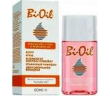 Bi-Oil Speciální olej pečující o pokožku 60 ml