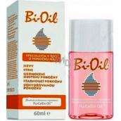 Bi-Oil Špeciálny olej starajúca o pokožku 60 ml