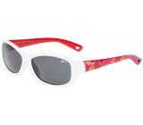 Relax Meleda Sluneční brýle pro děti R3064C