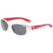 Relax detské slnečné okuliare Meleda R3064C