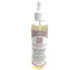 Amoené Lavosept K Trnka roztok pro mytí a dezinfekci ploch a nástrojů pro profesionální použití 200 ml rozprašovač